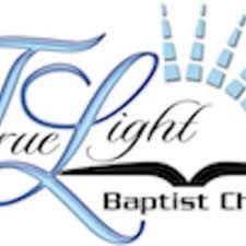 true light baptist church true light baptist church churches 8139 huell matthews hwy