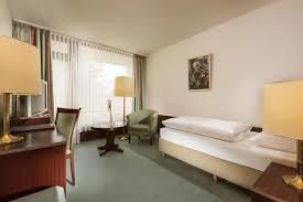 Kurparkhotel Bad Salzuflen Maritim Hotel Bad Salzuflen Deutschland Bad Salzuflen Booking Com