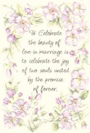 congratulations on your wedding bless you on your wedding day premium inspirational wedding