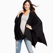 maternity clothing maternity clothes target