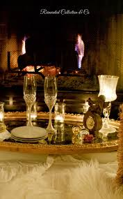 Christmas And New Year Decoration Ideas by Elegant Interior And Furniture Layouts Pictures Best 25