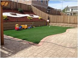 backyards compact texas backyard ideas modern backyard texas