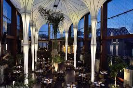 merah putih modern indonesian restaurant in bali asia bars