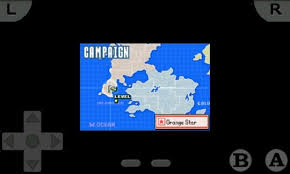 gameboid bios file apk how to play gba on android magazine