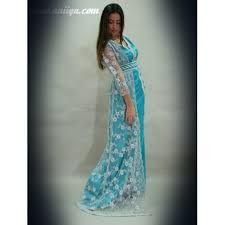 robe mariage marocain robe de soirée mariage marocain danse orientale