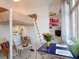 Covent Garden Studio Apartment In London Apartments - One bedroom apartment london