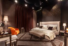 luxury home interior design photo gallery bedroom luxury bedroom decor bedroom interior design bed