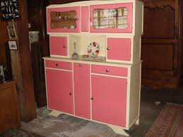 1950s home decor images about buffet mado on pinterest 1950s kitchen and hoosier