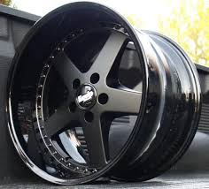 cheap rims honda accord sc400 on work equips 18x11 5 and 18x9 page 2 honda accord