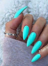 pin by labella dior on nails on fleek pinterest