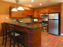 kitchen cheap kitchen countertops with 39 kitchen cabinet