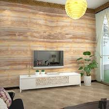 contact paper kitchen cabinet doors beautiful home design creative