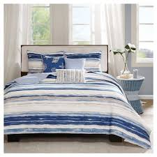 Nautical Themed Bedding Nautical Coastal And Beach Bedding Sets U0026 Collections Target