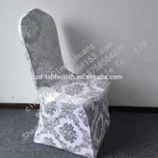 chair cover factory sparkling shiny blingbling wedding spandex stretch chair cover