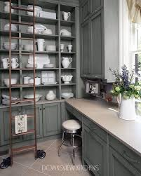 Manufacturers Of Kitchen Cabinets Best 25 Custom Kitchen Cabinets Ideas On Pinterest Custom