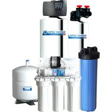 under sink water filter system home depot water filter for home