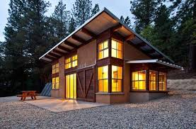 shed roof house designs modern shed homes images tiny houses ideas