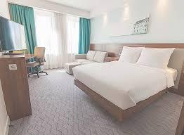 chambre familiale chambre best of chambre familiale amsterdam hi res wallpaper
