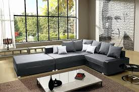 la maison du canapé montbazon la maison du lit la maison du lit la maison du lit la
