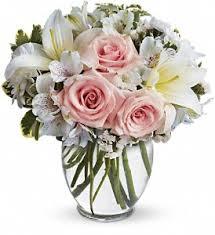fremont flowers fremont flowers the flower shop 2682 mowry ave fremont ca