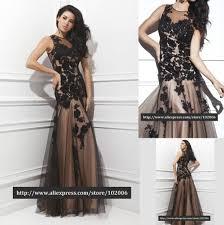 dress design ideas dresses for formal events images dresses design ideas