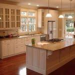 kitchen cabinet wholesale kitchen cabinets perth amboy wholesale