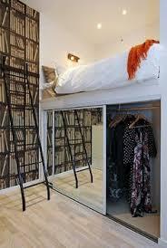 closet under bed квартира в швеции гетеборг house