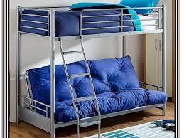 Travel Bunk Beds Travel Trailer Bedding Bedroom Galerry