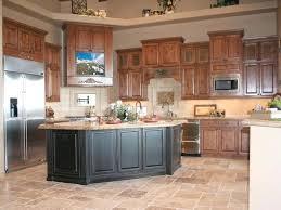 benjamin moore cabinet coat benjamin moore cabinet paint kitchen cabinet paint colors benjamin