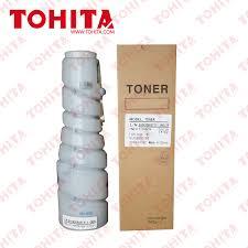 Toner Mesin Fotocopy Minolta tn217 toner cartridge tn217 toner cartridge suppliers and