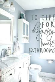 white grey bathroom ideas gray bathroom pictures gray bathroom color ideas kitchen bathroom