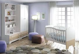 idee deco chambre bebe mixte deco chambre bebe mixte et pas lovely garcon d idee deco pour