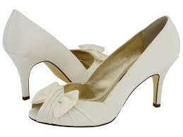 wedding shoes pretoria women s bridal shoes women shop offer canada cheap shoes clothes