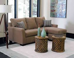 rooms to go sectional sofas living room big lots sectional sofas under sears loveseats queen