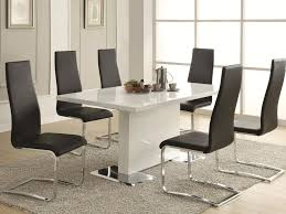 acrylic dining chairs transparent clear acrylic dining side chair