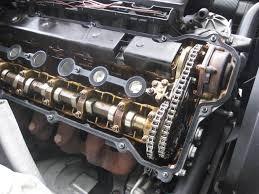 bmw e34 525i engine 09 95 bmw e34 525i m50 s50 complete engine no longer available
