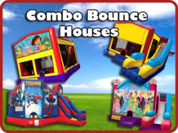 party supplies rental bounce house rentals party rental supplies