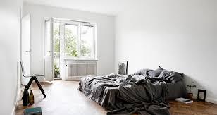 Minimalist Bedroom by Fantastic Frank U2013 Jelanie