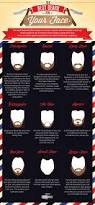 best 25 types of mustaches ideas on pinterest mustache types