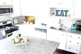 cost to repaint kitchen cabinets professionally painting kitchen cabinets wlls professional paint