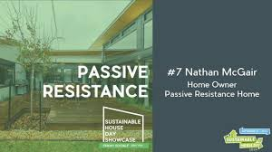 videos asbn adelaide sustainable building network
