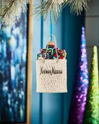 ornament neiman