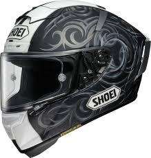 full face motocross helmets shoei motorcycle helmets u0026 accessories full face outlet usa 100