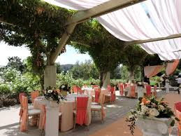 outdoor wedding venues in orange county fullerton wedding locations wedding receptions fullerton ca
