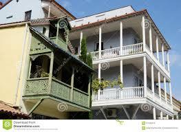 traditional georgian house plans design sweeden