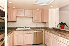 best way to clean kitchen cabinets safe way to clean kitchen