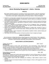 retail manager resume exles manager resume sle template