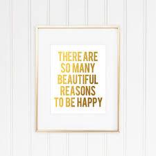 shop reasons to be happy on wanelo