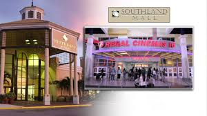 southland mall miami secret grand opening with nbc
