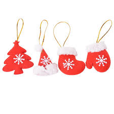 get cheap snowflake tree ornaments aliexpress